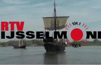 RTV IJsselmond dagelijks live te zien en te horen